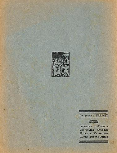 e-27-0002.JPG (30292 bytes)