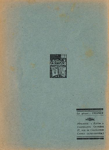 e-31-0002.JPG (30698 bytes)