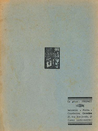 e-38-0002.JPG (29679 bytes)