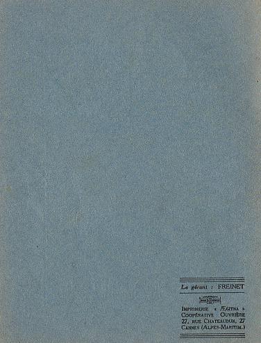 e-79-couv0004.JPG (35657 bytes)