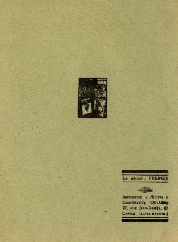 e104-18.JPG (28681 bytes)