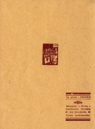 e113-18.JPG (26758 bytes)