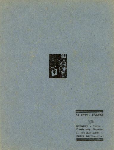 e124-18.JPG (27015 bytes)