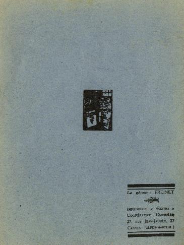 e129-18.JPG (26436 bytes)