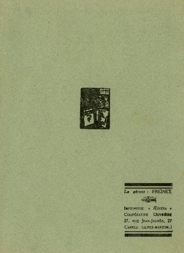 e130-arr.JPG (24547 bytes)