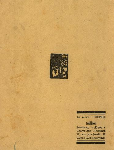 e137-arr.JPG (24187 bytes)