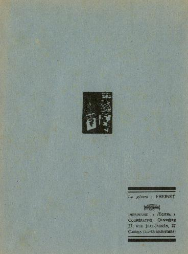 e138-arr.JPG (21990 bytes)