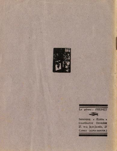 e15-18.JPG (26973 bytes)
