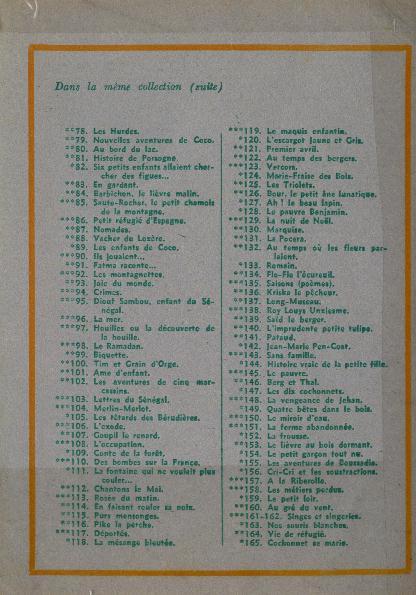 e169-17.JPG (50061 bytes)
