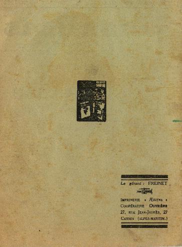 e39-18.JPG (26255 bytes)