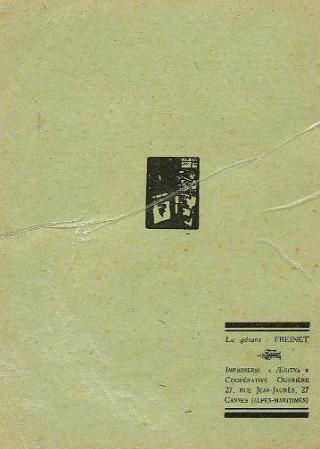 enf-4-0020.JPG (26788 bytes)