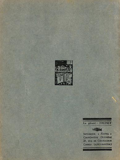 e66-002.JPG (28818 bytes)