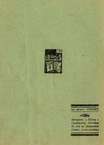 e67-18.JPG (25137 bytes)