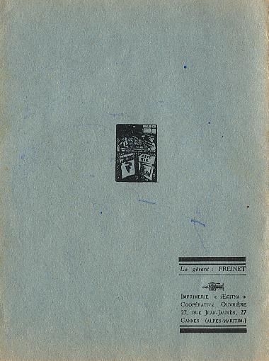 enf-78-0002.JPG (39151 bytes)