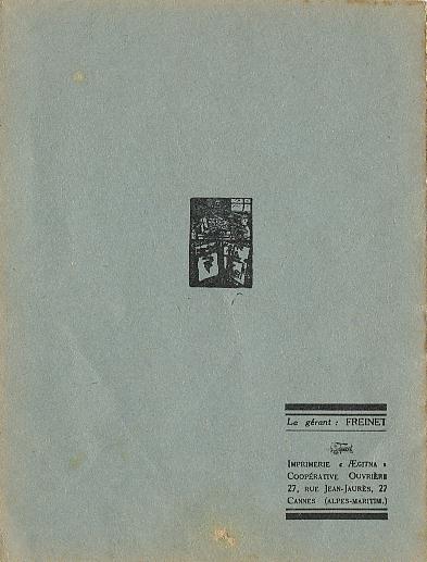 e87-0002.JPG (32073 bytes)