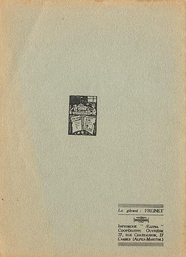 e94-0002.JPG (42782 bytes)
