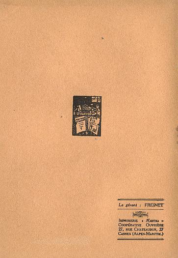 eeg72-0002.JPG (36234 bytes)