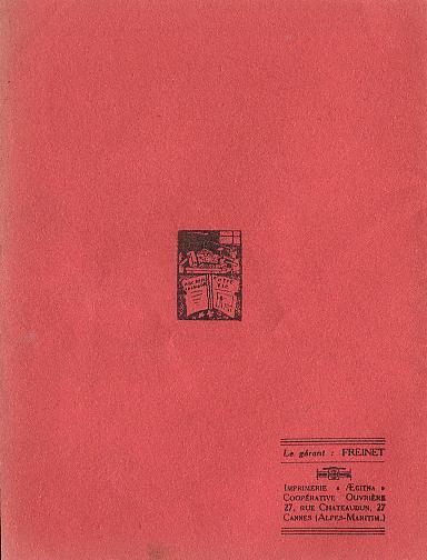 ge87-0002.JPG (34662 bytes)