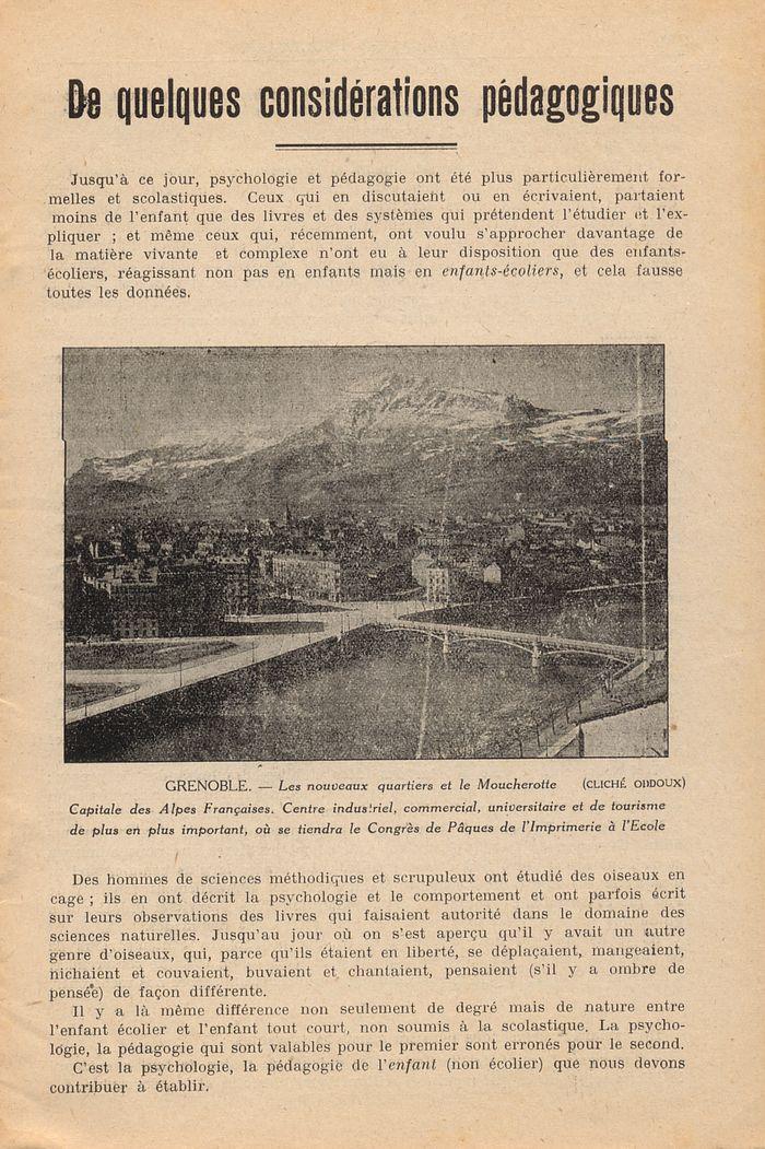 leducateur prol233tarien n17611 1er mars 1939