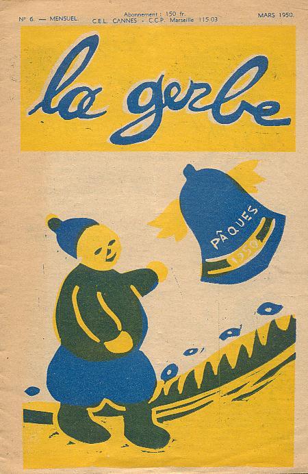 gerbe-6-50-0001.JPG (69298 bytes)