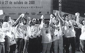 neduc-137-0015.JPG (19394 bytes)