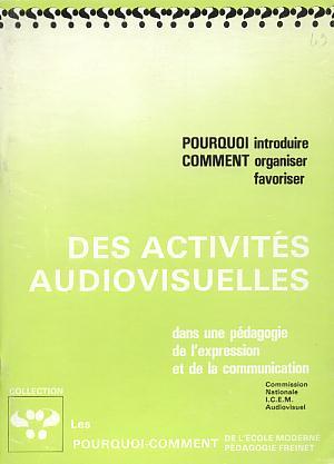 pccdec-0001.JPG (16522 bytes)
