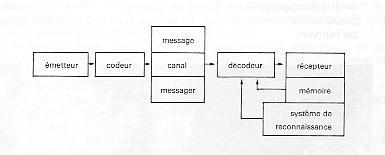 pccdec-0007.JPG (8111 bytes)