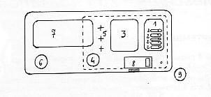 pccdec-0015.JPG (7792 bytes)