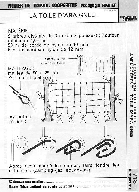 pccour-0043.JPG (74925 bytes)