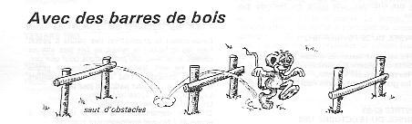 pccour-0054.JPG (12938 bytes)