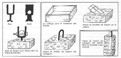 pccour-0062.JPG (21061 bytes)
