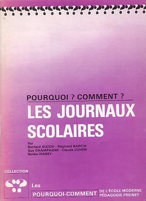 pcjour-0001.JPG (19851 bytes)