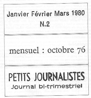 pcjour-0010.JPG (25117 bytes)