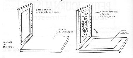 pcjour-0011.JPG (15476 bytes)