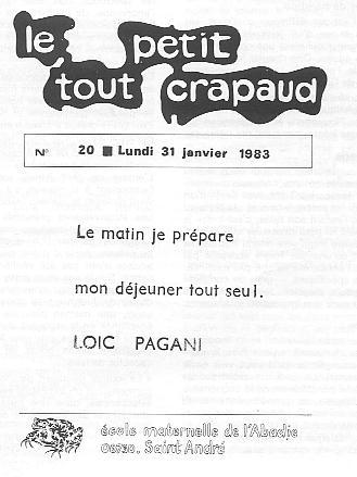 pcjour-0020.JPG (24854 bytes)